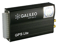 GALILEOSKY GPS Lite v1.8.5+CAN