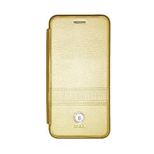 Leather Book Case IMAX Xiaomi Redmi Note 4x
