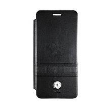 Leather Book Case IMAX Xiaomi Redmi 4x