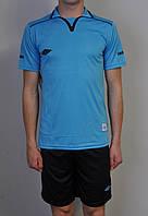 Футбольная форма Umbro