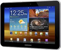 Samsung Galaxy Tab 10.1 LTE I905 - Планшет с 3G модулем!