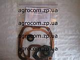 Головка циліндра Т-40, Д-144, фото 2