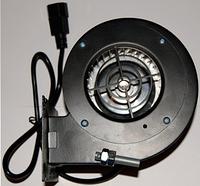 NWS-75 Нагнетательный вентилятор Nowosolar