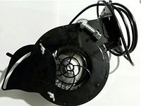 NWS-75P Нагнетательный вентилятор Nowosolar