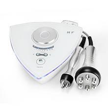 Аппарат RF лифтинга  для лица и тела