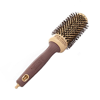 Брашинг для волос Salon Professional Ceramic Ion Thermal Brush 43мм