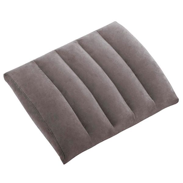 Надувная подушка 68679 Intex 43-33см