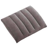 Надувная подушка 68679 Intex 43-33см, фото 1