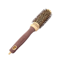 Брашинг для волос Salon Professional Ceramic Ion Thermal Brush 33мм
