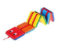 Головоломка игрушка 1360 K-V