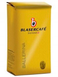 Кофе в зернах Blasercafe Ballerina
