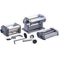 Устройство для изготовление равиоли и лапши (150-QF)