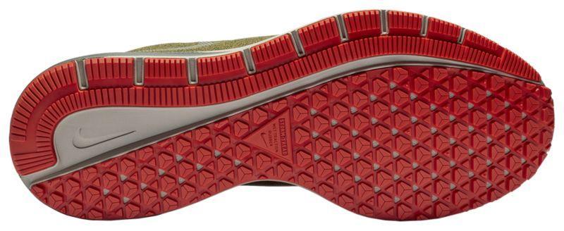 b85f1b0b1e08 ... Кроссовки Кеды (Оригинал) Nike Air Zoom Structure 22 Shield Olive Flak  Metallic