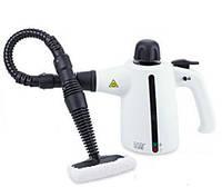 Пароочиститель ручной 1100w Medion 95648 HDR1 Easy Home White, фото 1