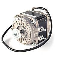Weiguang YZF 25-40-18/26 [25 Вт] Двигатель вентилятора обдува (полюсной)
