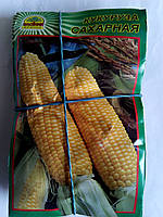 Кукуруза сахарная 5г