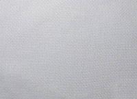 Рушникове полотно - ширина 33 см