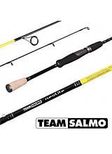 Спиннинг Team Salmo NEOLITE 6-28/2.35