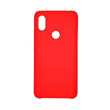 Силикон Original Case Xiaomi Redmi S2 (14)