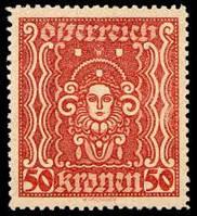 Австрія, Австро-Угорщина
