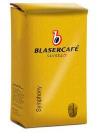 Кофе в зернах Blasercafe Symphony