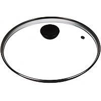 Крышка для сковородки 22см. (22GL)
