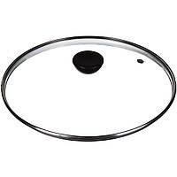 Крышка для сковородки 24см. (24GL)