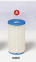 Фильтр-картридж для насоса 29000(59900)