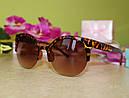 Солнцезащитные очки женские 2015 (лео6, фото 2