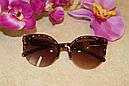 Солнцезащитные очки женские 2015 (лео6