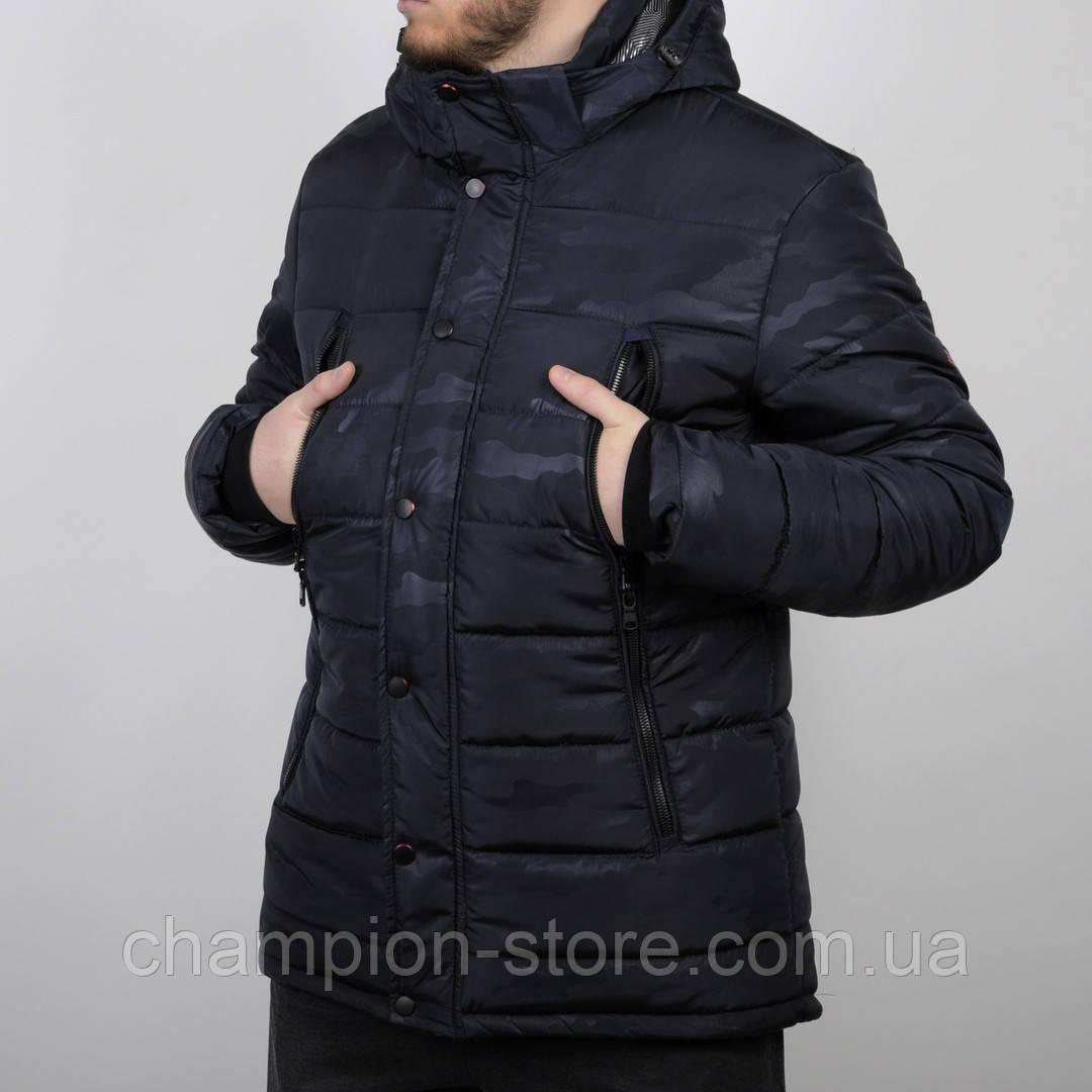 4f43d41b9c98 Куртка пуховая мужская Columbia, цена 1 220 грн., купить в Харькове ...