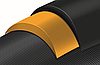 Покрышка Continental Ride City 700x32c (28 x 1 1/4 x 1 3/4) reflex, фото 6