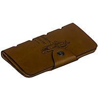 Портмоне Baellerry Genuine Leather (COK10)