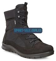 Ботинки Ecco Babett Boot (215553-02001)