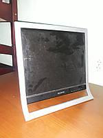 Монитор Sony SDM-HS75P