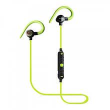 Гарнитура Stereo Bluetooth Headset Awei A620BL