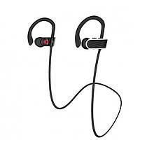 Гарнитура Stereo Bluetooth Headset MP3 Hoco ES7