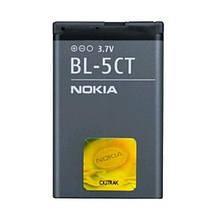 Аккумулятор Nokia BL-5CT АКБ