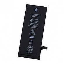 Аккумулятор Original для Apple iPhone 6S АКБ