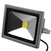 Прожектор  LED LAMP 10W (4012)