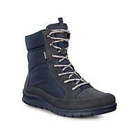 Ботинки Ecco Babett Boot (215553-50642)