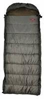 Спальный мешок Carp Zoom Comfort Sleeping Bag, 80x225cм (CZ3888)