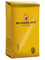 Кофе в зернах Blasercafe Orient
