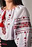 Вишиванка женская Татьянка, фото 5