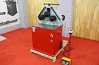 Профилегибочный станок Holzmann RBM 50
