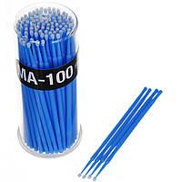 Микробраш для ресничек (MA-100 MA-901 Regular)