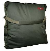 Чехол Carp Zoom Extreme Bedchair Bag для раскладушки 100x85x24cм (CZ3444)