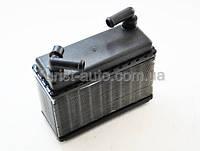 Радиатор печки салона алюминий Эталон, ТАТА Украина ТД