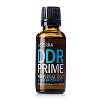 «ДИ-ДИ-АР прайм», смесь эфирных масел / DDR PRIME ESSENTIAL OIL CELLULAR COMPLEX, 30 мл