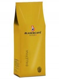 Кофев зернах Blasercafe Ballerina